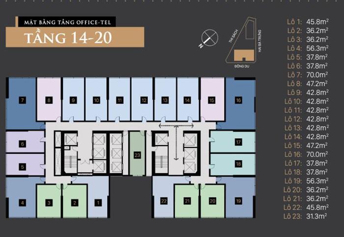 mat-bang-12-20-tang-officetel-saigon-me-linh-tower