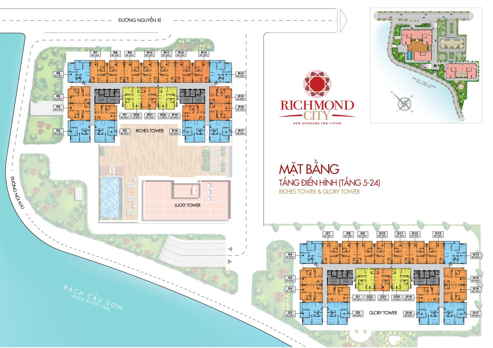 mat-bang-tong-the-richmond-city