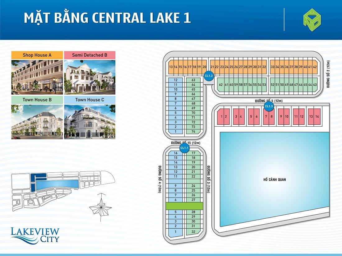 Central-Lake-1
