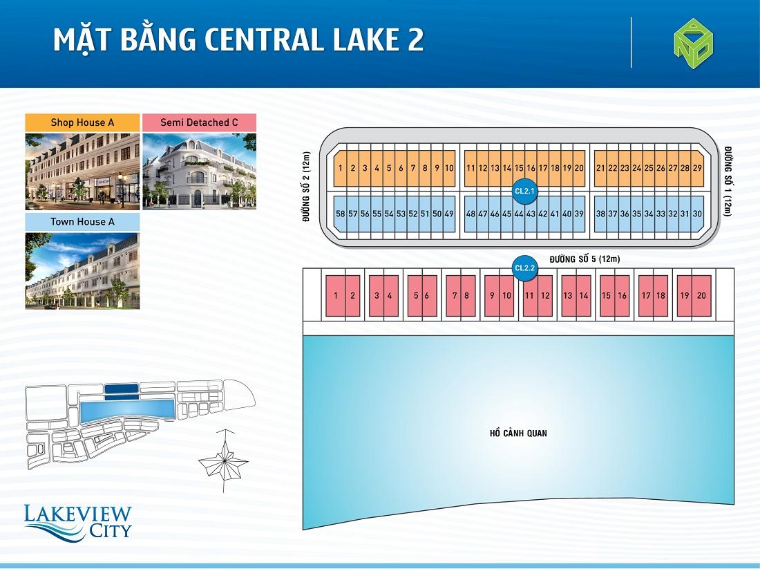 Central-Lake-2