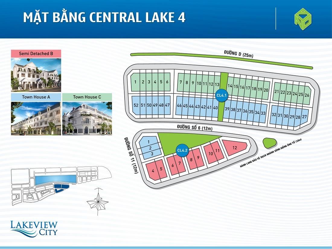 Central-Lake-4