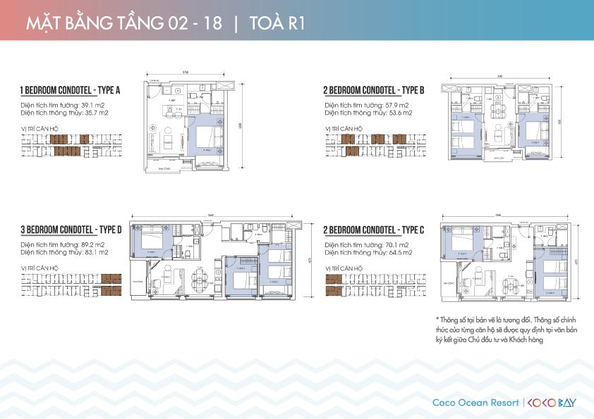 Coco-Ocean-Resort-Brochure-20