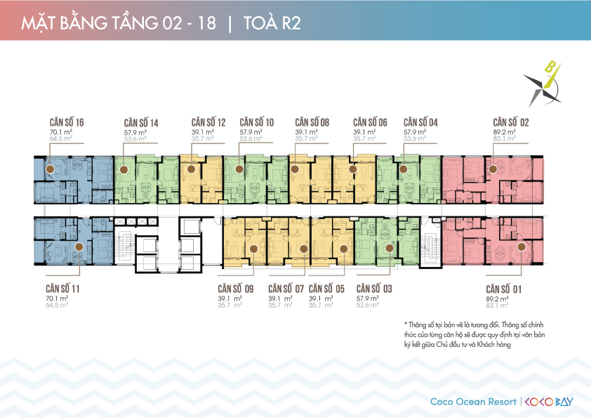 Coco-Ocean-Resort-Brochure-25
