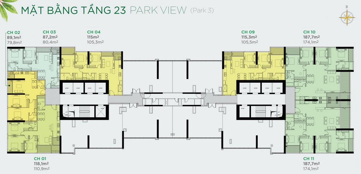 Mat-bang-Park-3-tang-23