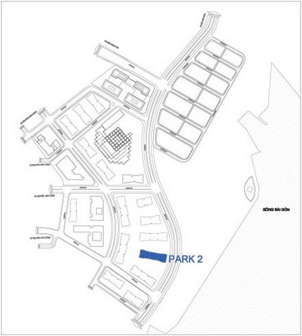 Vi-tri-Park-2
