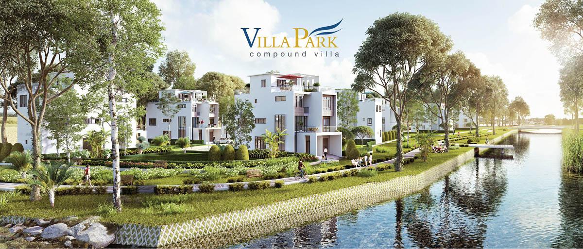 biet-thu-villa-park-quan-9