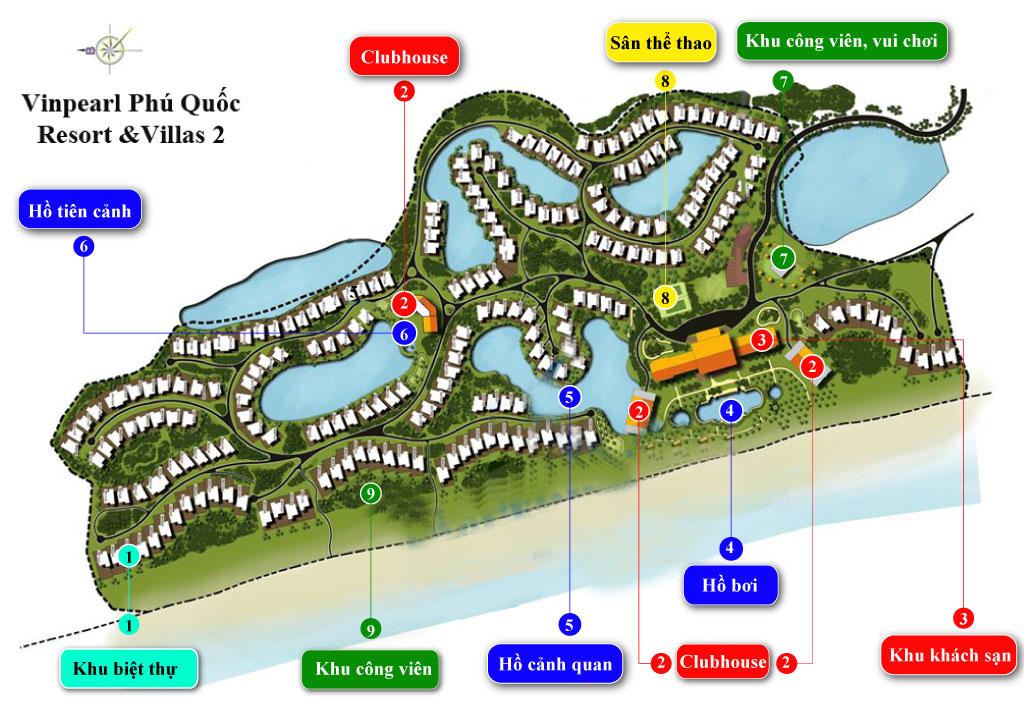biet-thu-vinpearl-phu-quoc-resort-villas-2-mat-bang
