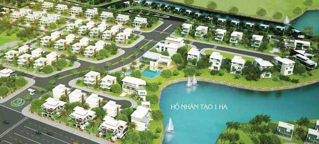 du-an-the-sun-city-minh-son-noi-hoi-tu-nhung-gia-tri-hap-dan2