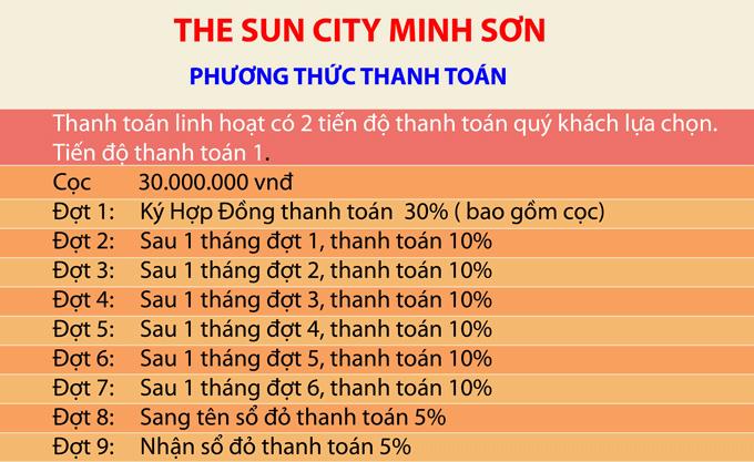 du-an-the-sun-city-minh-son-noi-hoi-tu-nhung-gia-tri-hap-dan5