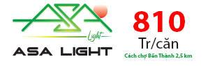 logo-can-ho-asa-light