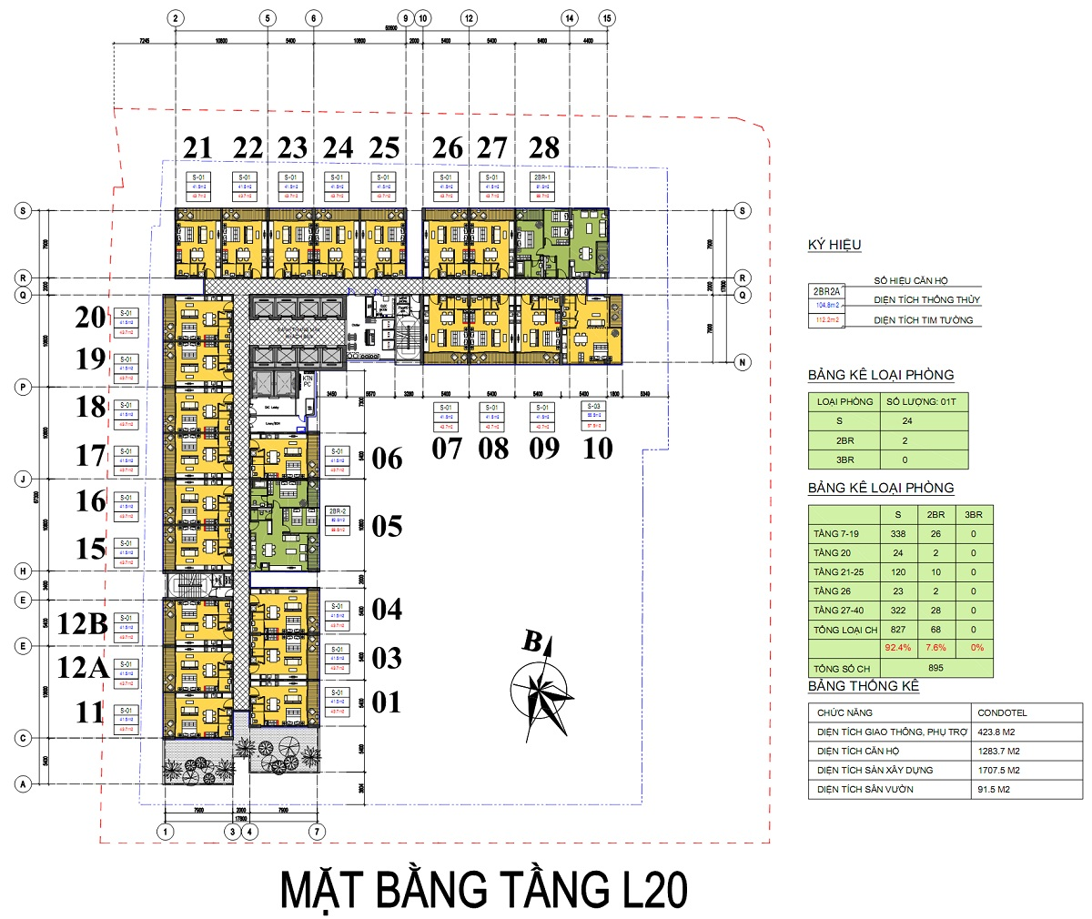 mat-bang-condotel-tran-phu-nha-trang-tang-20.jpg