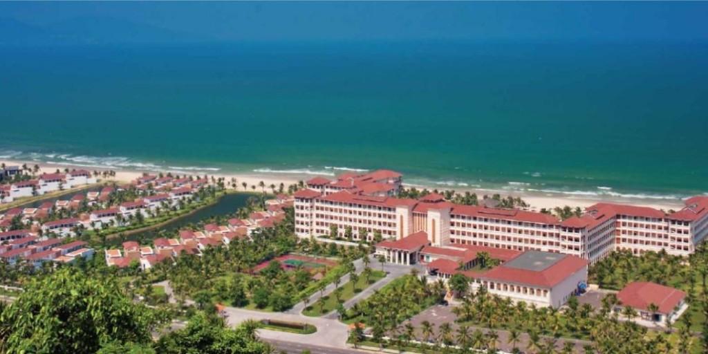 vinpearl-da-nang-resort-villas-1-1-1024x512.jpg