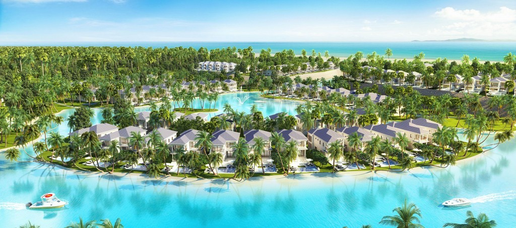 vinpearl-long-beach-phoi-canh-1024x453