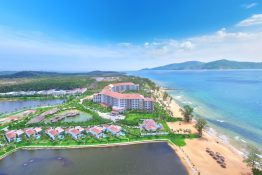 vinpearl-phu-quoc-1-phoi-canh-1