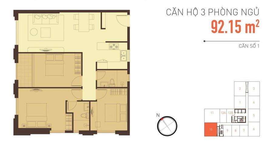can-ho-icon-56-novaland12