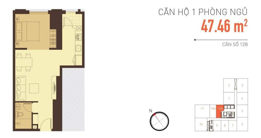 can-ho-icon-56-novaland9