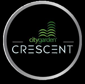 crescent-city-garden-300x297