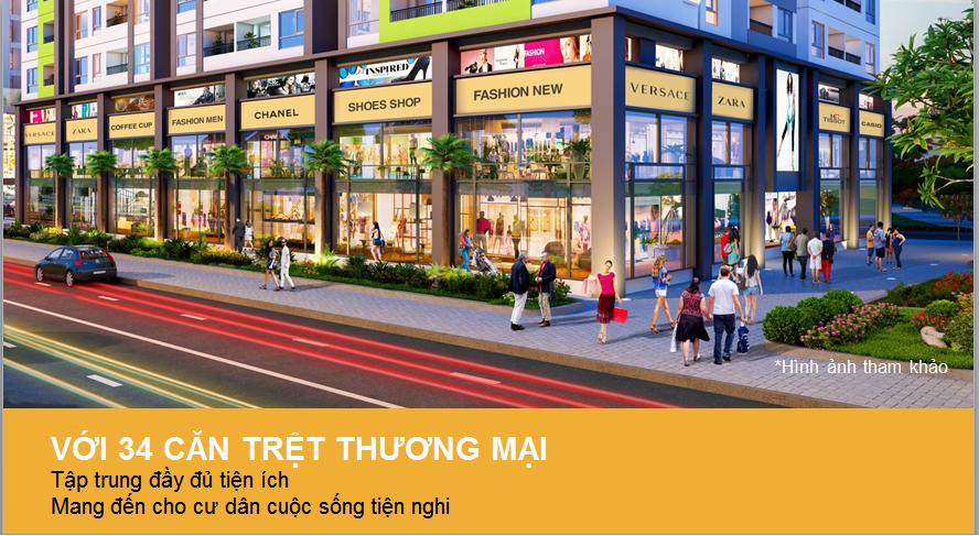 thiet-ke-can-shop-thuong-mai