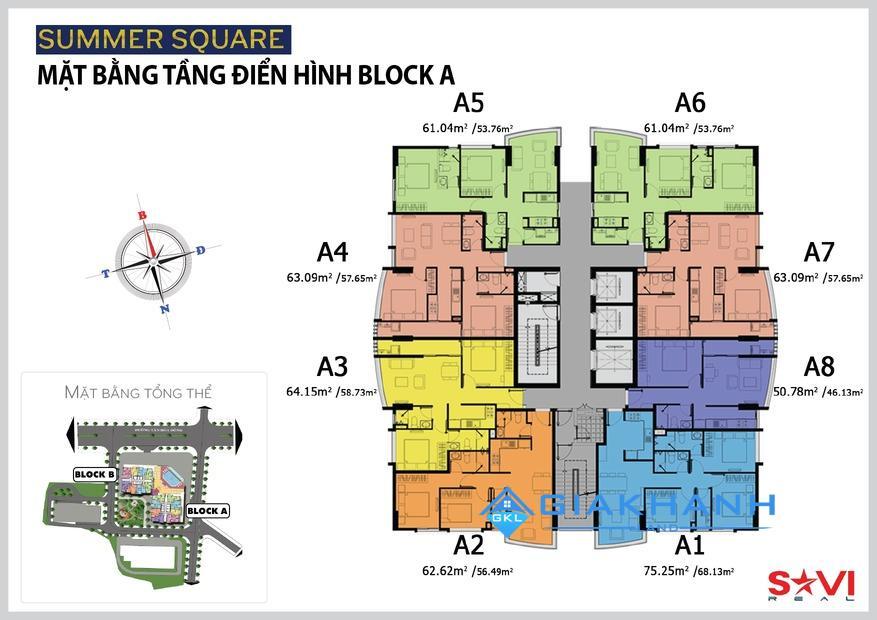 mat_bang_tang_dien_hinh_can_ho_summer_square