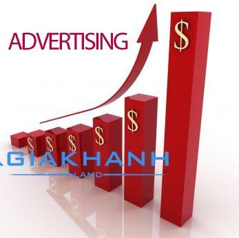 Kĩ thuật giúp giảm tối đa chi phí Marketing Online mà vẫn tăng doanh số bán hàng.