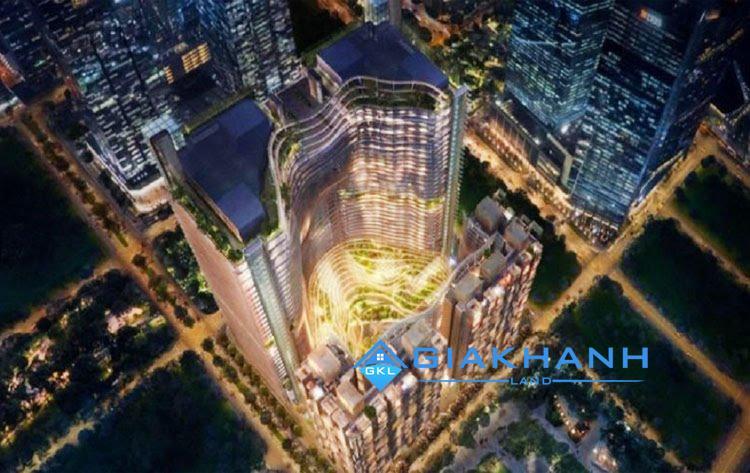 Kinh nghiệm thuê căn hộ chung cư Tân Bình