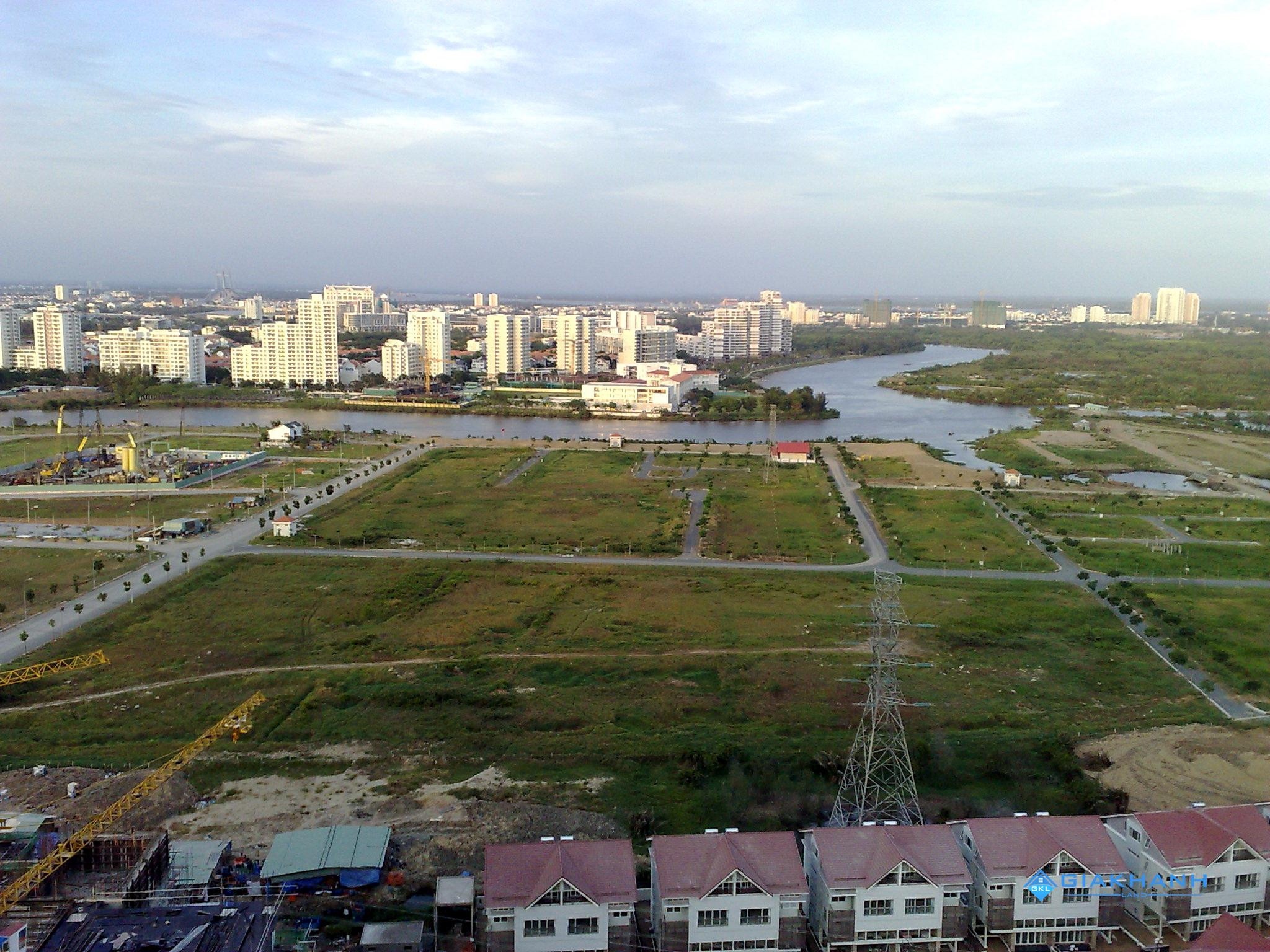 kinh nghiệm mua nhà đất không thể bỏ qua