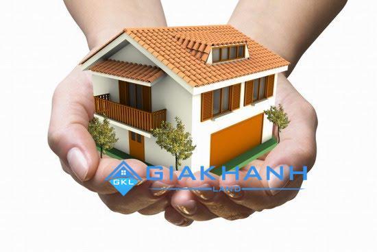 Kinh nghiệm đắt giá cho khách hàng muốn mua nhà