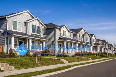3 bước cơ bản cần làm khi mua nhà ở Mỹ