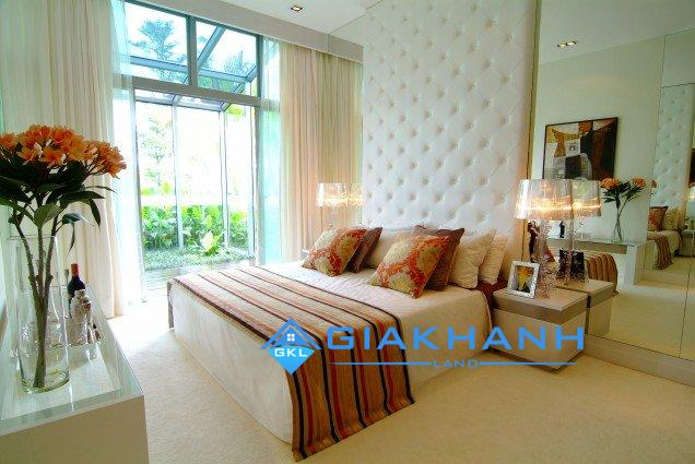 Kinh nghiệm cho thuê căn hộ chung cư Phú Nhuận