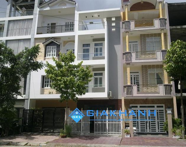 Bí quyết mua được nhà ưng ý tại TP Hồ Chí Minh!