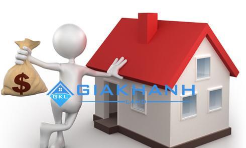 Đọc thật kĩ những điều sau để mua được nhà ở Hà Nội ưng ý!