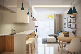 chung-cu-saigon-land-apartment-