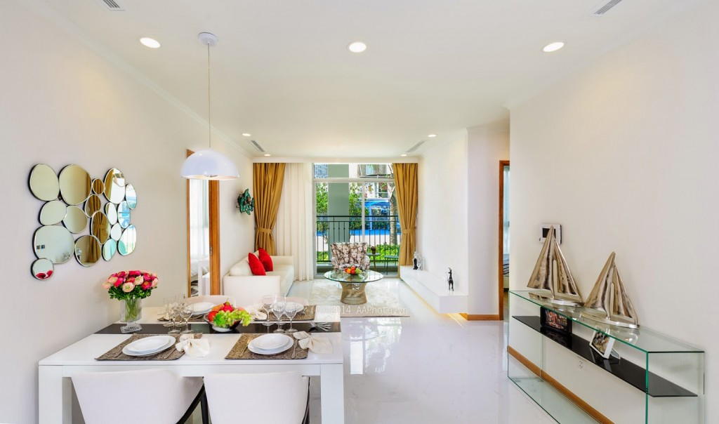 y-nao-khien-vinhomes-central-park-thanh-cong