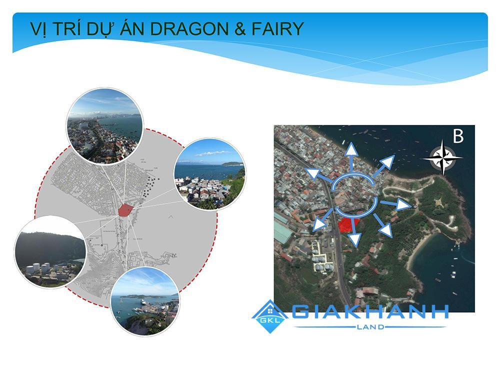 can ho con dotel Dragon Fairy Nha Trang