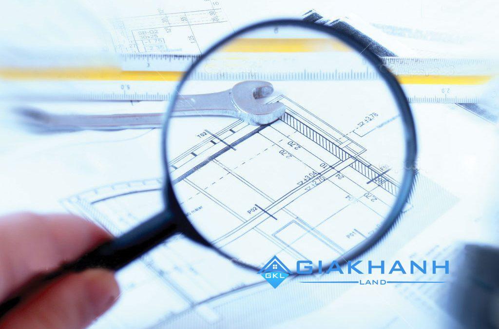 Hướng dẫn phân biệt diện tích thông thủy là gì trong quá trình mua nhà chung cư